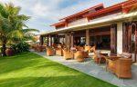 meilleur hotel Phu Quoc