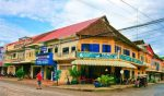 Visite Battambang
