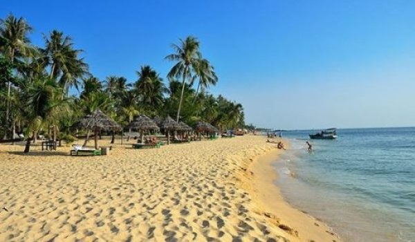 Vacances à Mui Ne Phan Thiet