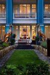 JW marriot luxuex Phu Quoc Vietnam