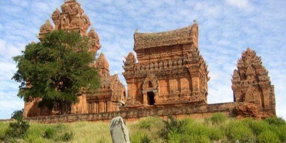 visite phan thiet