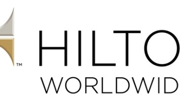 Work for Hilton? Here's How to Access the Team Member Travel