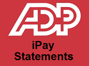 register adp ipay statements to check income online guide gorilla online comprehensive guides