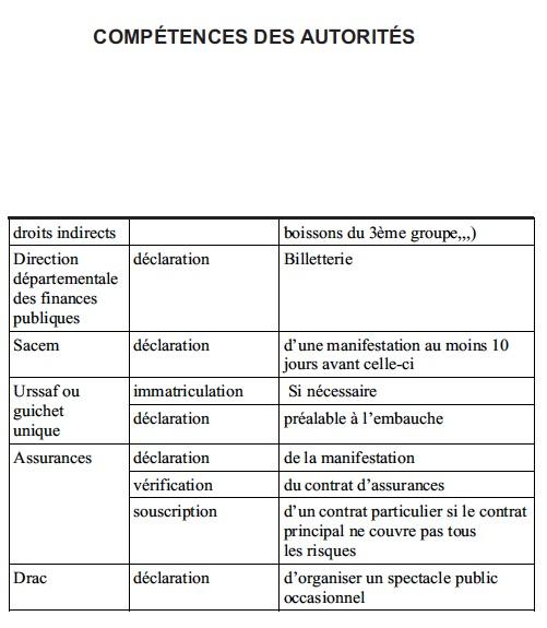 annexes-6