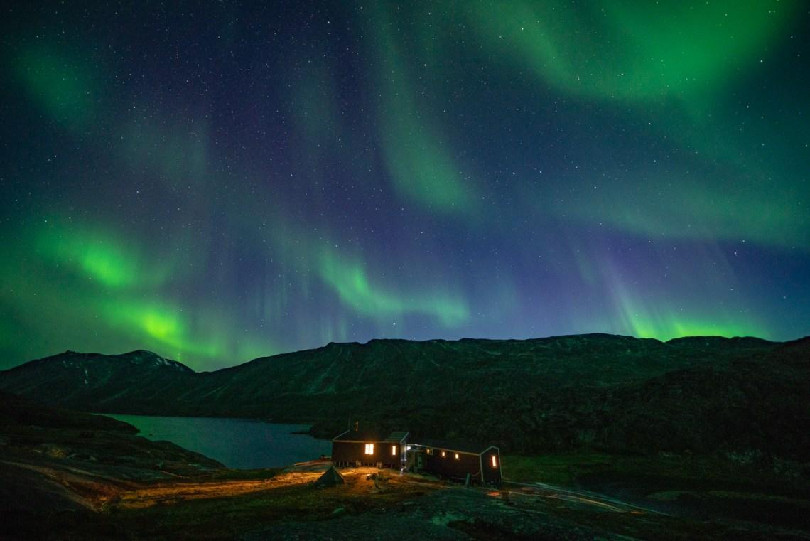 20190310-Sanna-Greenland-14
