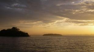 20190701-Munn-Irish-Lakes-1