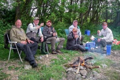 20190701-Munn-Irish-Lakes-5