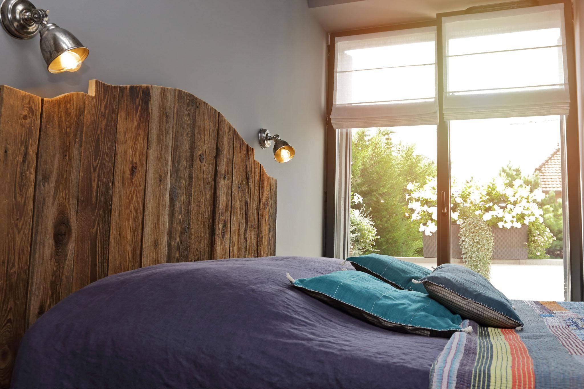 choisir pour une tete de lit