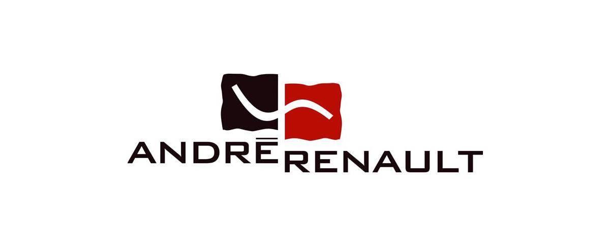 André Renault, est-ce une bonne marque de matelas ? Avis