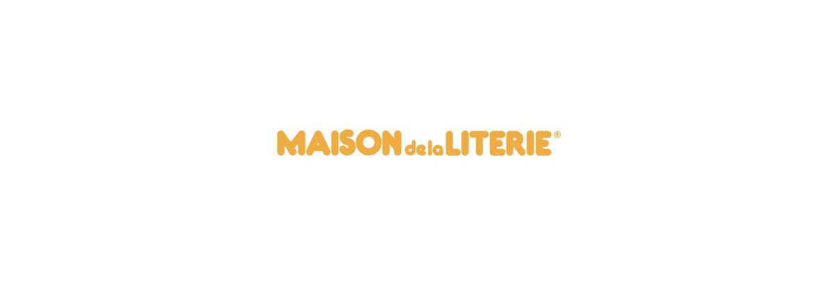 Magasin De Literie Maison De La Literie Vendenheim