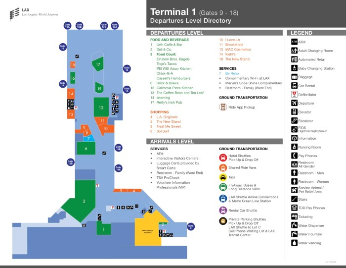 Los Angeles World Airports (LAX) Map - Guide maps online on dca map, george bush intercontinental airport, mccarran international airport, denver international airport, phoenix sky harbor international airport, united airlines, delta air lines, mdw map, rdu map, iah map, john f. kennedy international airport, dtw map, jfk map, san francisco international airport, orlando international airport, london heathrow airport, future history map, virgin america, ontario airport map, spirit airlines, london heathrow airport map, bos map, las map, laguardia airport, ind map, southwest airlines, alaska airlines, miami international airport, msp map, tom bradley international terminal map, american airlines, hnl map, dallas-fort worth international airport, san map, sfo map, frontier airlines, long beach airport map, ewr map, dfw map, honolulu international airport,