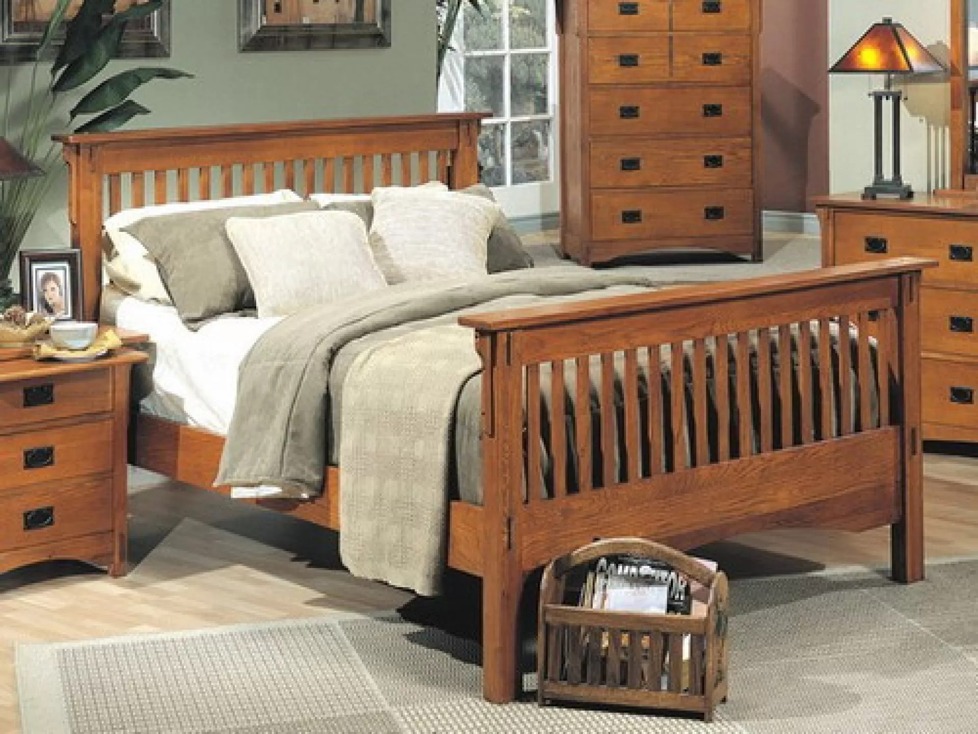 Wooden Furniture Bed Design Novocom Top