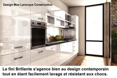 Plans Et Design De La Cuisine Et Salle Manger