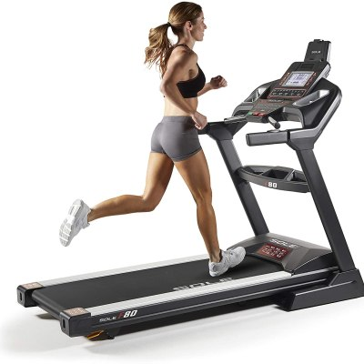sole f80 treadmill reviews