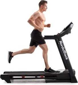 best rated treadmills for sale