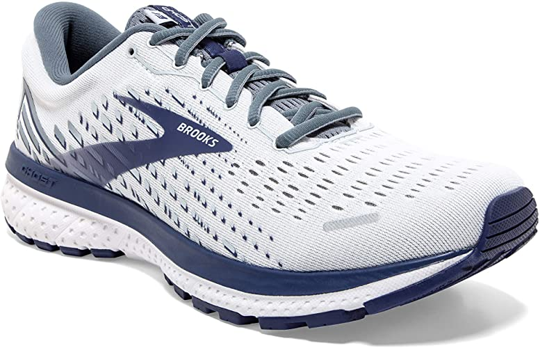 Brooks Ghost 13 Reviews
