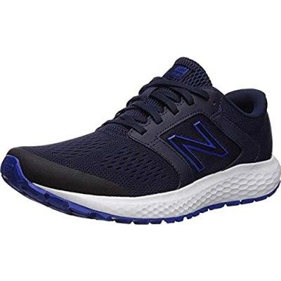 Men 520 V5 Running Shoe