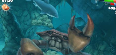 shark evolution cheats online – Online Hack for hungry shark