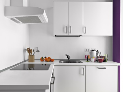 kitchen chimney without exhaust pipe triple bowl sink all you need to know before buying a and hood conzumr wall canopy