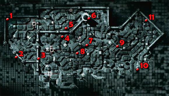 galata district map animus