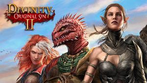 Withermoores Soul Jar Act I Divinity Original Sin Ii