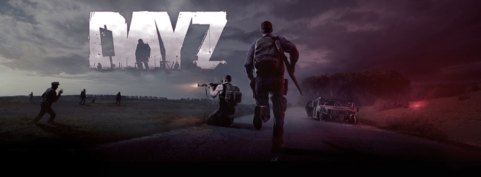 Cool Iphone X Wallpapers 2018 Zed Types Zombies From A To Zed Dayz Arma 2 Mod Game