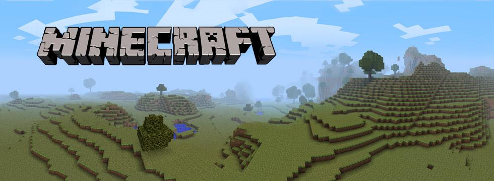 Bosses Boss Battles Minecraft Game Guide