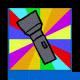 > - Trofeos |  Básicos del juego - Conceptos básicos del juego - Hiveswap Game Guide