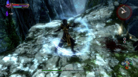 mage sofa green chesterfield gumtree tala-rane - p.7   side missions kingdoms of amalur ...