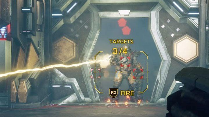 The Signal   Rage 2 Walkthrough - Rage 2 Guide   gamepressure.com