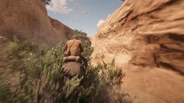 2 - Как добраться до Мексики в RDR2?  - FAQ - Red Dead Redemption 2 Guide