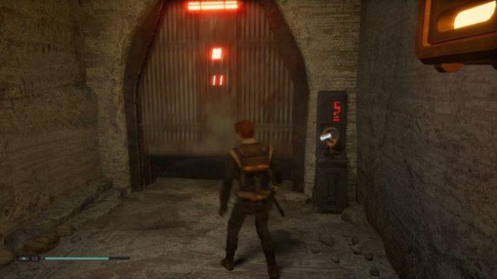 5 - Secrets in Bogano   Jedi Fallen Order Secrets - Bogano - Star Wars Jedi Fallen Order Guide