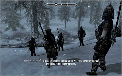 Image result for skyrim stormcloaks korvanjund