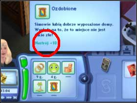 armchair meaning ergonomic chair guide sims - moodlets | the 3 game gamepressure.com