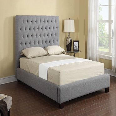 What Are The Benefits Of A Platform Bed