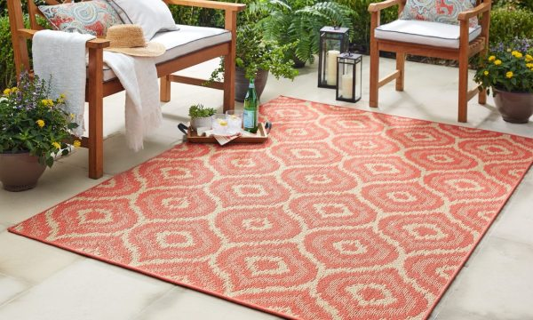 outdoor patio rug Best Outdoor Rug for Your Porch - Overstock.com