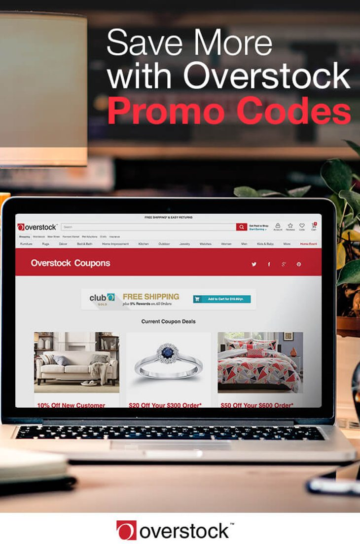 your chair covers inc promo code cover aliexpress save more with overstock codes com tips ideas