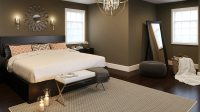 4 Best Wall Sconce Styles for Your Bedroom