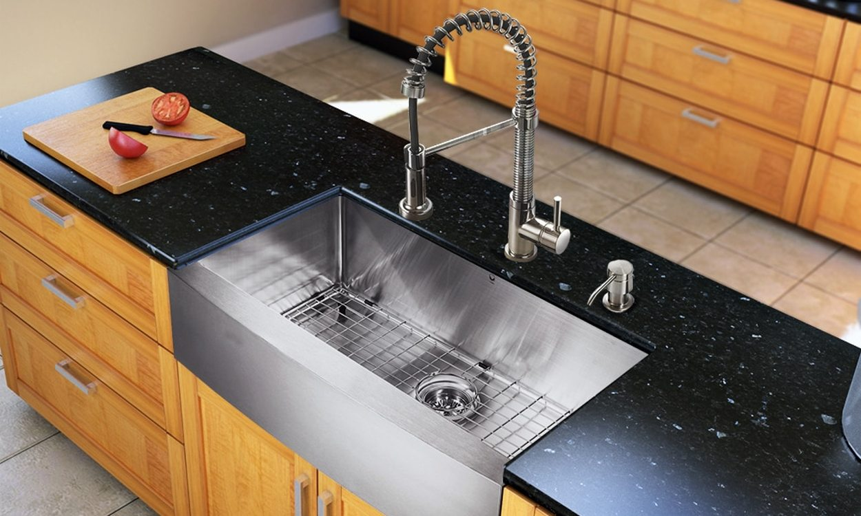 kitchen cabinets overstock chairs cheap undermount sink size for 30 inch cabinet | bindu bhatia ...