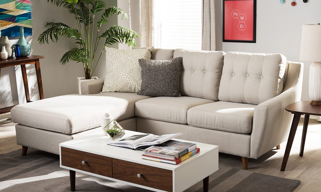 slipcover sofa bed bath beyond bernhardt leather reviews how to measure for ...