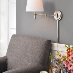 Wall Sconces Living Room Black Furniture Decorating Ideas Best Sconce For Your Overstock Com