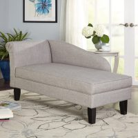 The Top 5 Sofa Styles for Your Home- Overstock.com