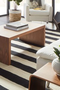 Tips on Buying the Perfect Coffee Table for Your Living ...