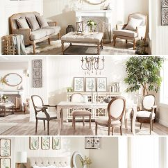 French Country Decorating Ideas For Living Rooms Small Room Side Tables Charming Decor Your Home Overstock Com