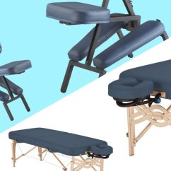 Hydro Massage Chair Used Barber Chairs Tables Vs Overstock