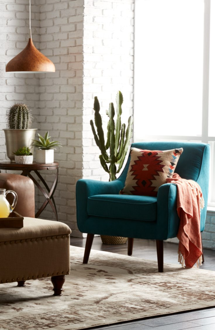 Living Room Chairs Buying Guide  Overstockcom