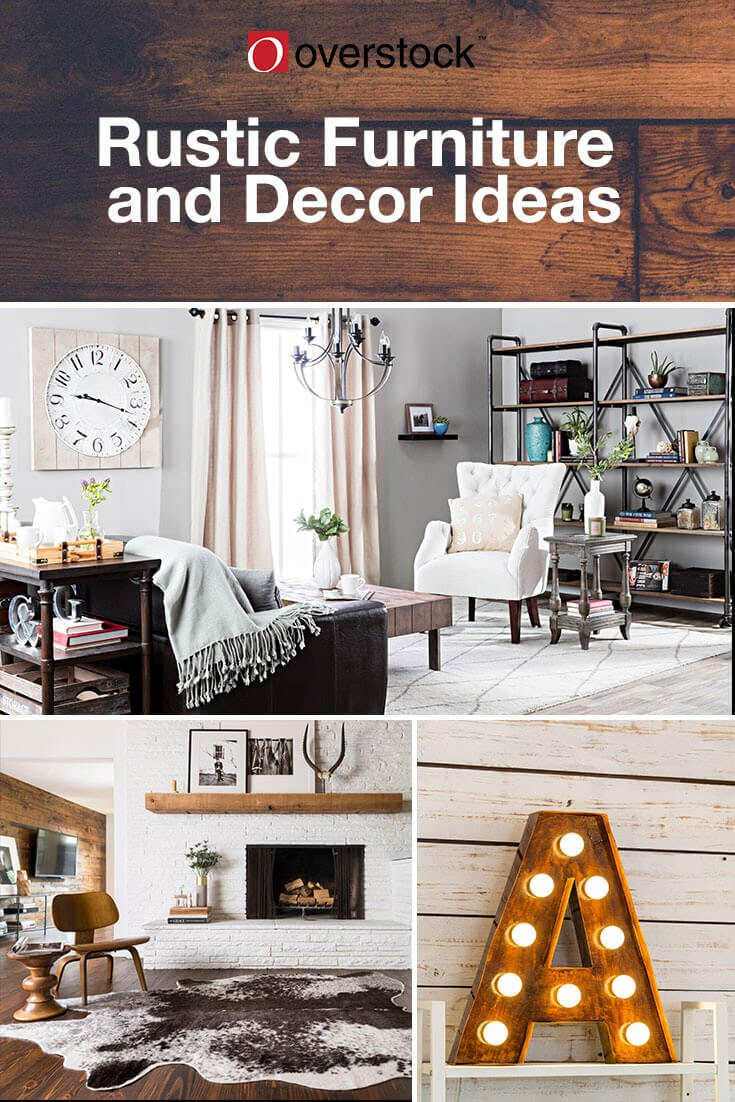 Family Room Decorating Trends 2017