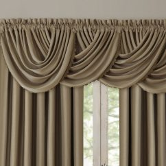 Ideas For A Bare Living Room Wall Interior Images Top 5 Curtain Rods Formal Rooms - Overstock.com