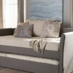 Top 5 Ideas For Guest Room Beds Overstock Com