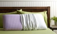 How to Pick Memory Foam Pillows for Kids - Overstock.com